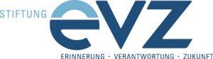 Logo Stiftung evz