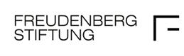 Logo-Freudenberg-Stiftung